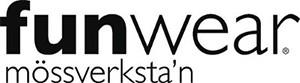 funwear-logo